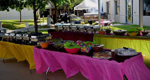 Texas Mexican Party Parties Mexican Parties Services
